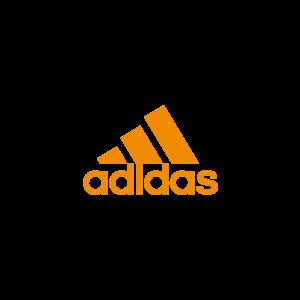Adidas :
