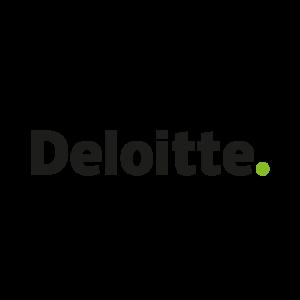 Deloitte :
