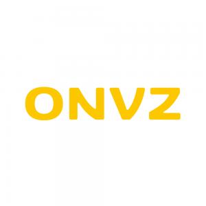 ONVZ :