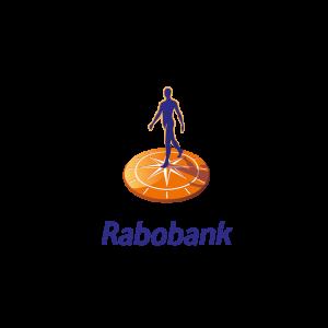 Rabobank :